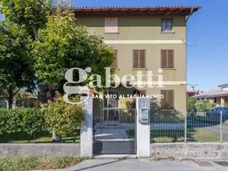 Casa Indipendente - 531VRG