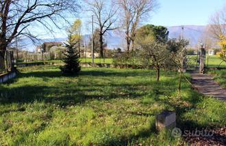 Ferentino -Bagni Roana