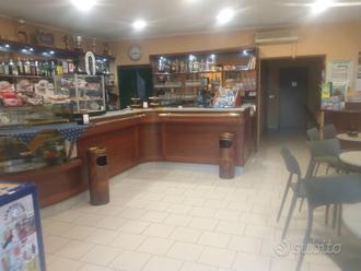 Bar Ricevitoria Riva presso Chieri