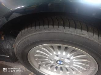 BMW Serie 5 (E39) - 1997