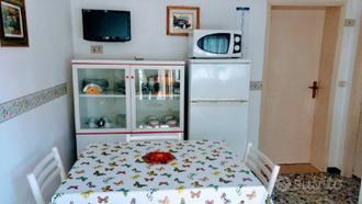 Bibione - Appartamento a 60 m dalla spiaggia