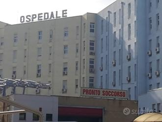 512440 Magazzino Commerciale ad.ze Ospedale