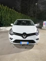 Renault Clio 0,9 Tce Gpl Business