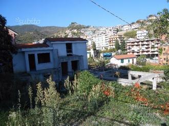 Villa NUOVA COSTRUZIONE + box + 1500m di terreno
