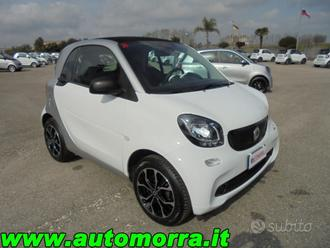 SMART ForTwo 1.0 Twinamic Youngster n°26