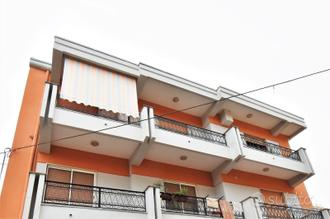 Elegante appartamento ampia metratura