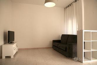 Rimini, appartamento di 70 mq a 200 mt dal mare