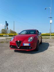 Alfa Romeo Mito 57KW