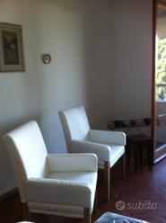 Rif.10646| villa a schiera san casciano in val di