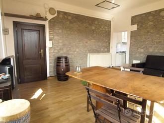 Appartamento a Valsamoggia, 2 locali