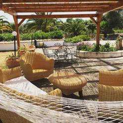 Appartamento Villa Vacanze Vieste Relax e Natura