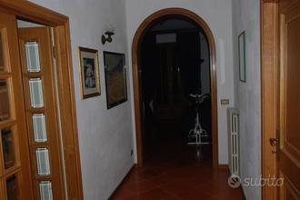 Villa a Santa Luce, 3 locali
