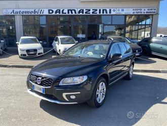 Volvo XC 70 D5 AWD INSCRIPTION MANUALE