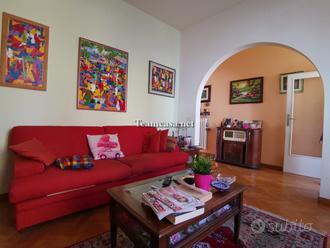 Rif.R/9411| appartamento quadrilocale