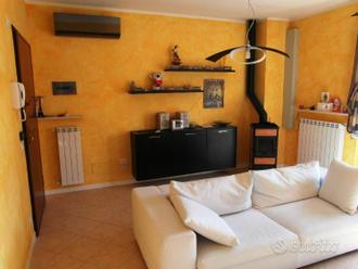 Rif.2460RA1382| appartamento trilocale