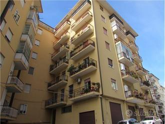 Appartamento in zona centrale Nicastro