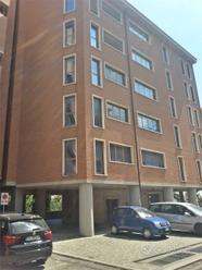 Ufficio a Perugia