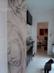 Piazza Tacito appartamento ristrutturato di pregio