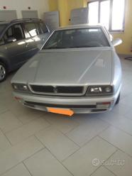 Maserati ghibli 2.0 biturbo