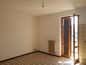Rif.2460RA74514| appartamento trilocale