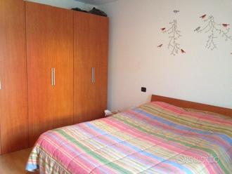 Mini appartamento Monselice