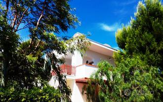 Casa vacanza Ostuni zona Pilone1/Rosa Marina