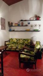 Appartamento 3 locali San Giacomo di Roburent