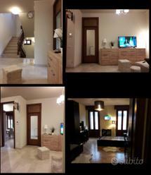 Posto letto splendida camera doppia Rovigo centro