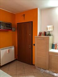 Rif.AP587  appartamento bilocale