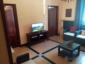 Appartamento vicino ospedale Gaslini