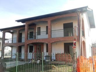 Rif.2502| casa ind. cavagnolo