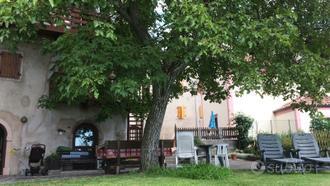 Appartamento San Lorenzo in Banale Trentino