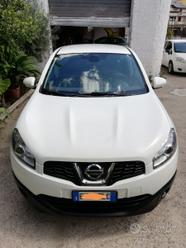 Nissan Qashqai 1.5 dCi Restyling 10/2012