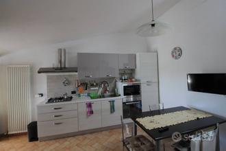 Rif.V064| appartamento trilocale