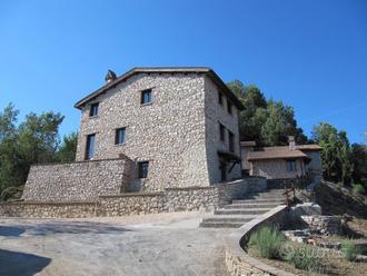 Villa - Orvieto