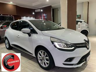 Renault Clio 0.9 TCE 90CV GPL- DUELL II 2018