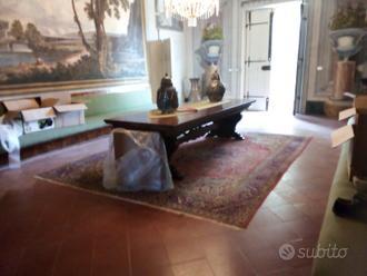 Villa a Fauglia