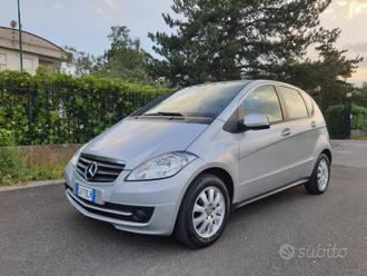Mercedes CLASSE A 180 CDI*EXECUTIVE*RESTYLING 2011