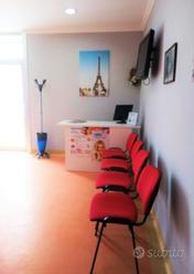 Studio dentistico torre del greco