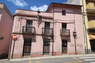 Arbus - Casa storica