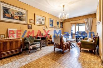 Marino -   6 locali  Euro 345000 T610