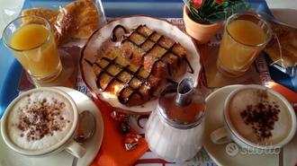 Bed&Breakfast Roma