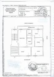 Cagliari-SanBenedetto Via Cavalcanti studio medico