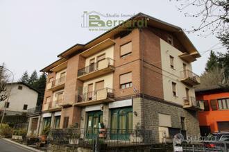 NE479 Locale di ristorazione in centro a Fanano