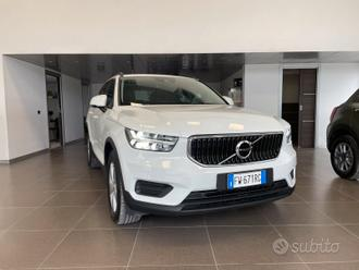 Volvo XC40 2.0 D3 Geartronic Business