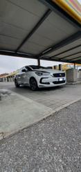 Ds5 eat6 sport chic