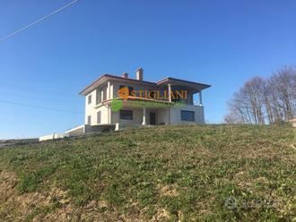 Villa,  - Baranello