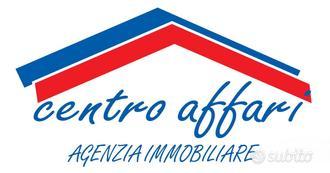 Casa indipendente - Ripalimosani