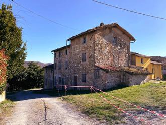 Casa semindipendente - Lesignano de' Bagni