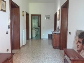 Villa a Vicopisano